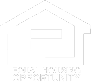 Equal Housing Badge Logo